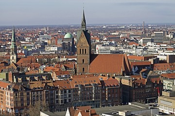 Hannover_35