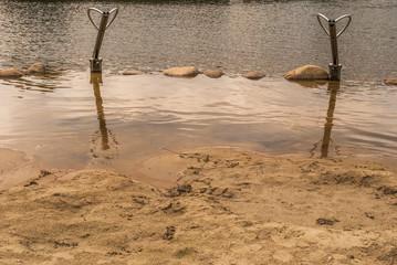 Sandbox Digger