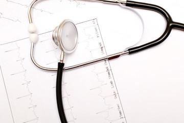 Medical material
