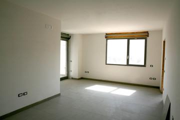 interno casa