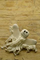 Halloween 할로윈 Хэллоуин 万圣夜 ハロウィン All Saints' Eve