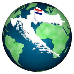 Croazia Mondo_001
