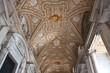 canvas print picture - Petersdom