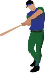 sportivo baseball