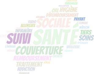 Santé et couverture sociale
