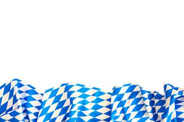 Bayerraute Hintergrund