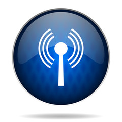 wifi internet icon