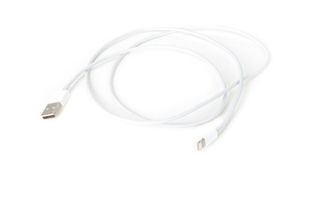 usb cable lightning