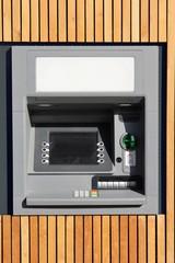 Geldautomat02
