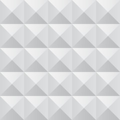 Gray Concrete Wall Seamless Background