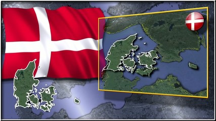 Denmark FULL-HD