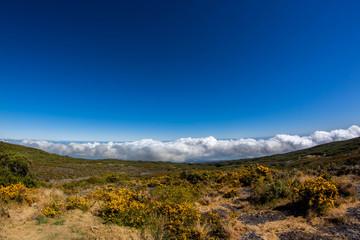 Piton Maïdo - Mafates -Ile de la Réunion