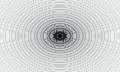 Arc texture 2