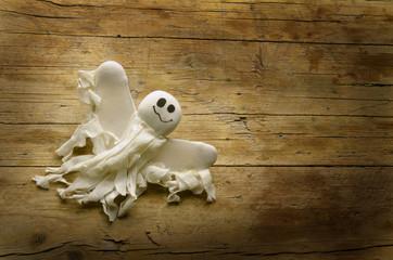 Halloween 할로윈 Хэллоуин 万圣夜 ハロウィン All Hallows' Eve