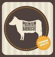 meat design
