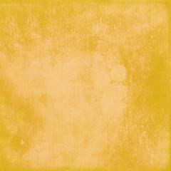art paper texture background