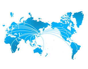 グローバル取引