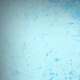 Fototapety Blue Distress Texture