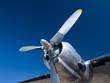Propeller - 69307633