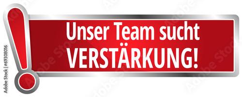Unser Team sucht Verstärkung! - 69308016