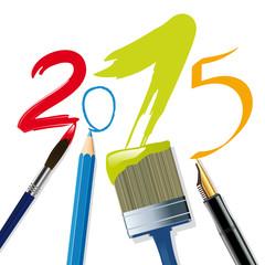 2015-Ecriture