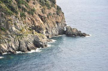 Marinella di Palmi - (RC)