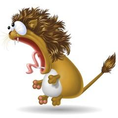 leone shock