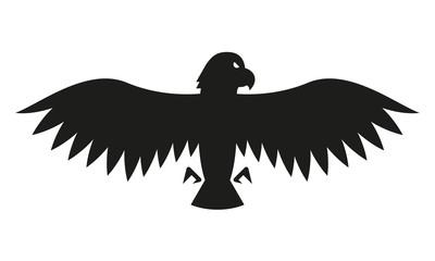 Adler Frontal