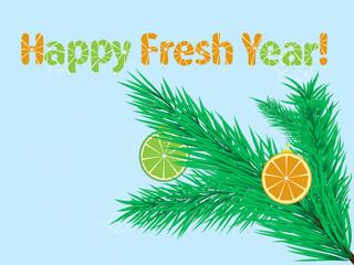 fresh_branch