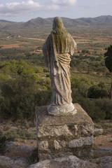 Ermita de la Piedad (Ulldecona – Tarragona) 4