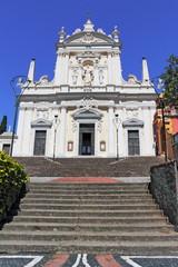 San Giacomo di Corte
