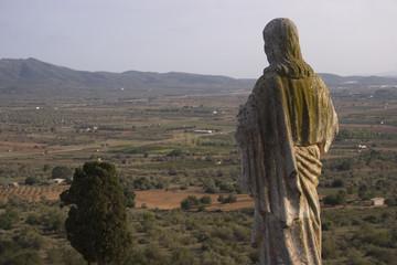 Ermita de la Piedad (Ulldecona – Tarragona) 11