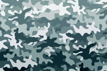 Camouflage Fabric Textures, Textures 3