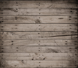 pattern of pine wood decorative  wall texture furniture surface