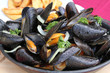 moules, frites - 69321859