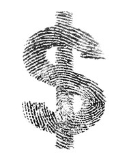 Dollar Identity