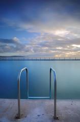 Collaroy Ocean Rock Pool