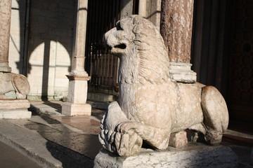 Cattedrale di San Vigilio di Trento