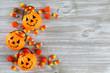 halloween - 69324888