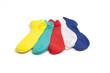 colors socks