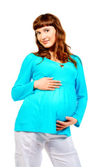 clothes for pregnant
