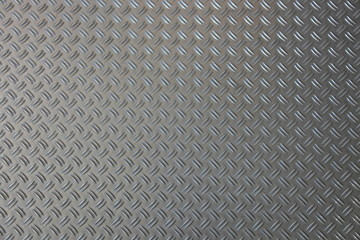 Moderne Metall Struktur