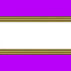 Simple digital frame