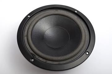 Lautsprecher 3
