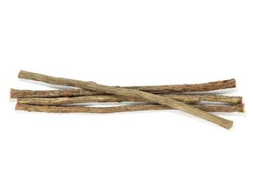 Süssholz01