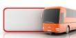travel concept - 69345054