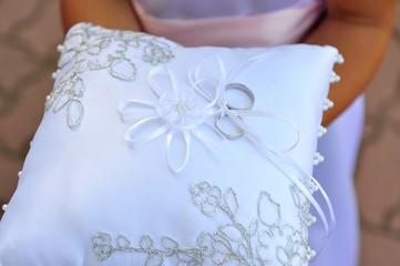 bridal, bridge, celebration, gold, rings, wedding