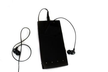 music, headphones, love 2