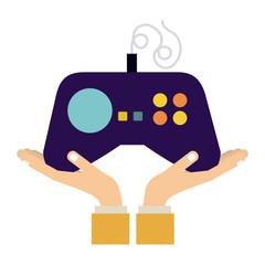 Games design