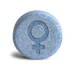 Female Pill
